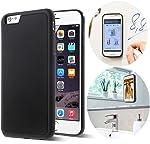 CloudValley Anti Gravity iPhone 6S Plus Case, iPhone 6 Plus Anti