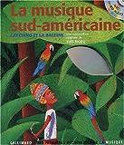 """Afficher """"La Musique sud-américaine"""""""