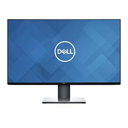 Amazon.com: Dell U-Series 32-Inch Screen LED-Lit Monitor (U3219Q