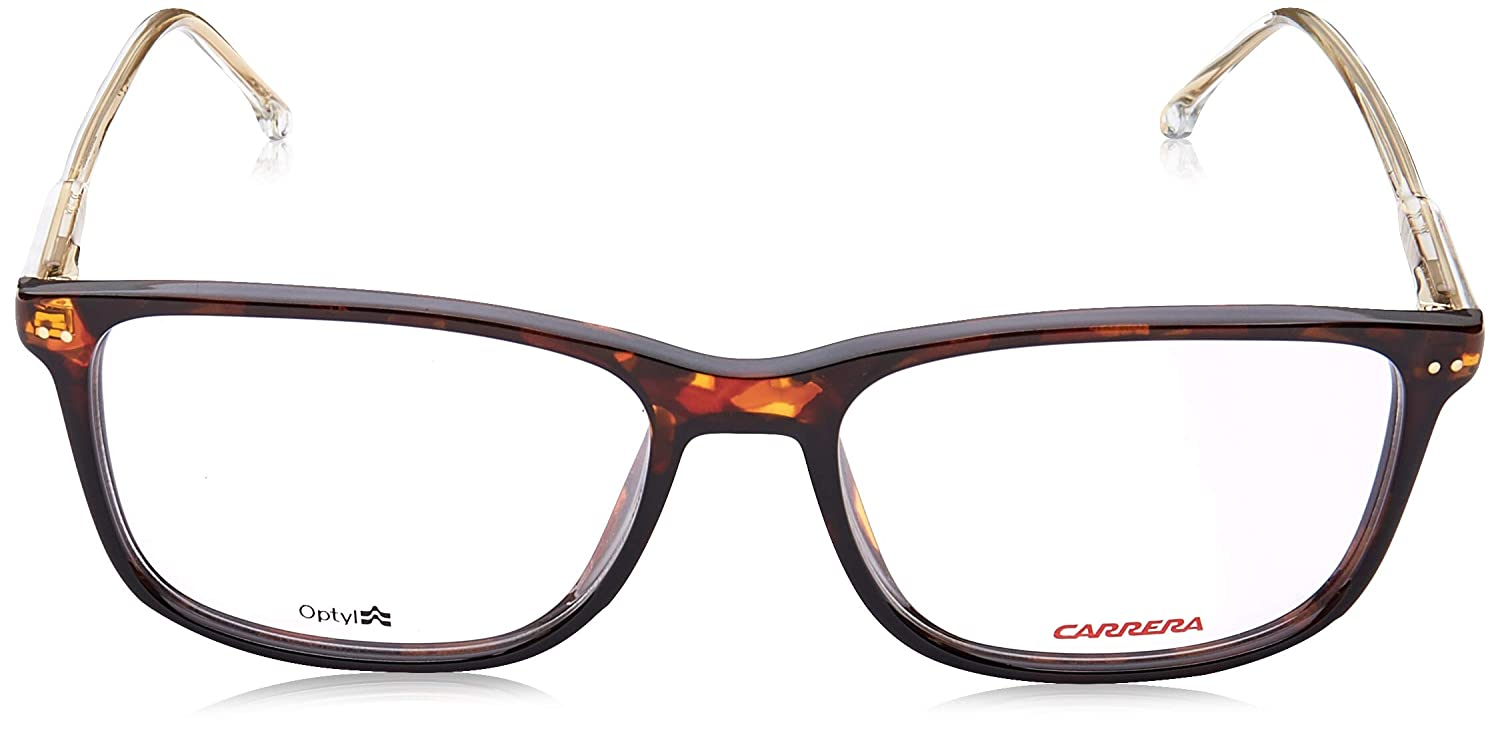 Sunglasses Carrera 202 0086 Dark Havana