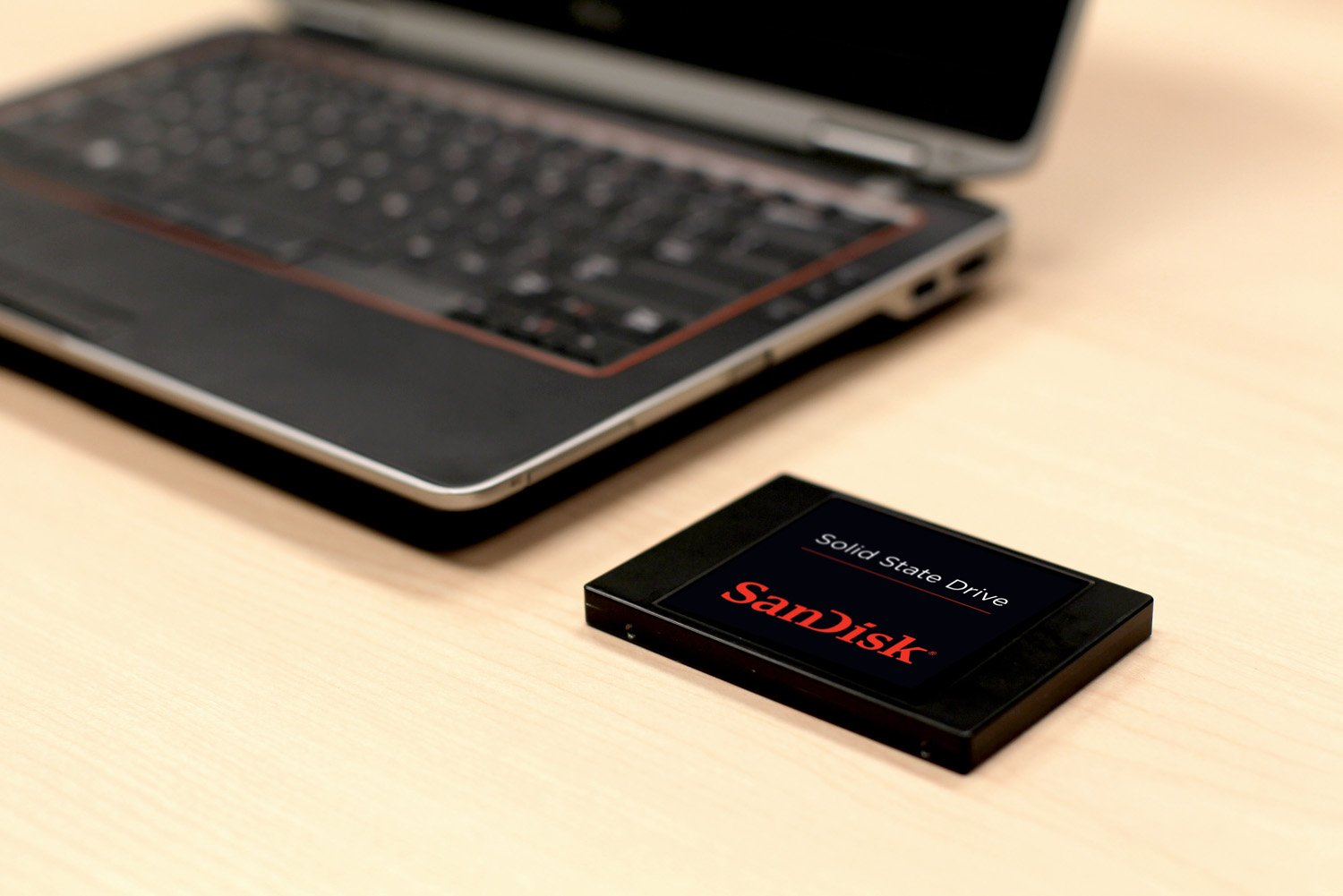 SanDisk Pulse - Disco Duro sólido Interno SSD de 64 GB: Amazon.es ...