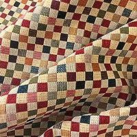 Kt KILOtela Tela por Metros de tapicería