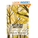 Faith and Hope-Grace's Story (A Back to Omaha Adventure Book 3)