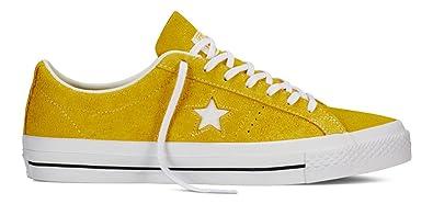 converse one star amazon