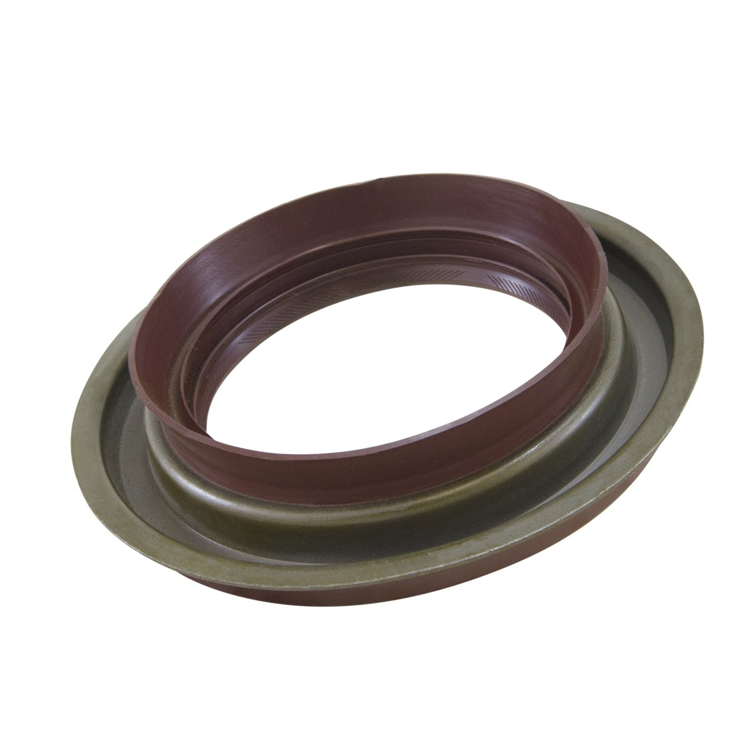 Yukon Gear & Axle (YMSS1021) Replacement Pinion Seal for Dana S110 Differential
