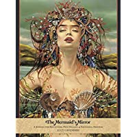 The Mermaid's Mirror Journal: A Journal for Reflection, Deep Healing & Emotional Freedom