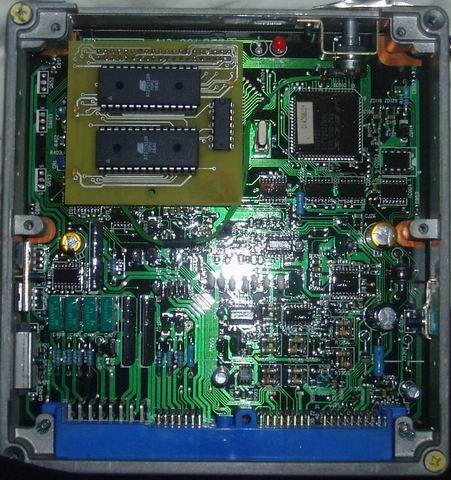 Wiring Harness Stag Tuning likewise Diagram Of Furnace moreover Heil Gas Furnace Control Board Wiring Diagram further Schematics For Generator furthermore Singer Furnace Wiring Diagram. on mobile home ac wiring diagram