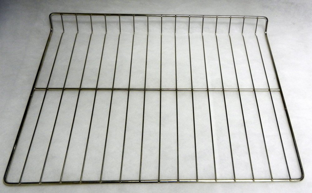 Whirlpool Part Number 4448715: Rack. Oven