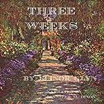 Three Weeks | Elinor Glyn