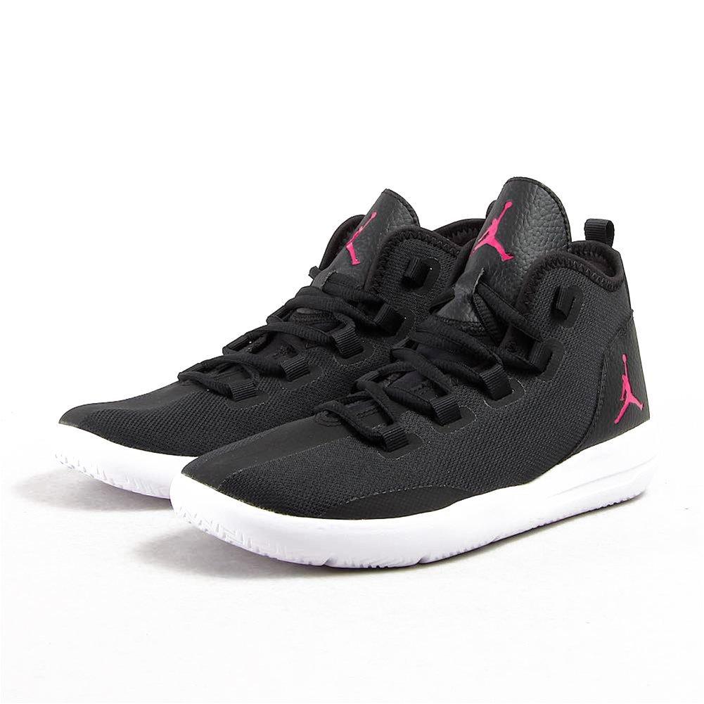 Nike Jordan Reveal GG Girls Fashion-Sneakers c/_834184