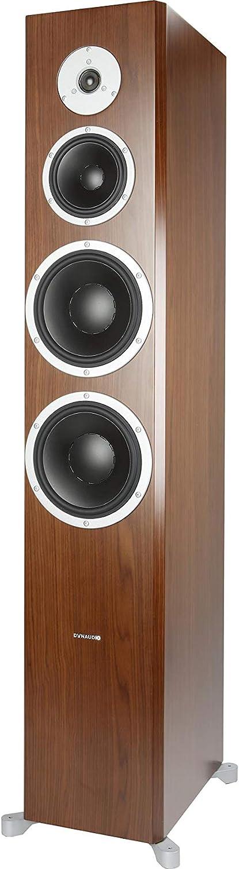 3. Dynaudio Excite X44 Floorstanding Speakers