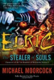 Image of Elric: The Stealer of Souls (Chronicles of the Last Emperor of Melniboné, Vol. 1)