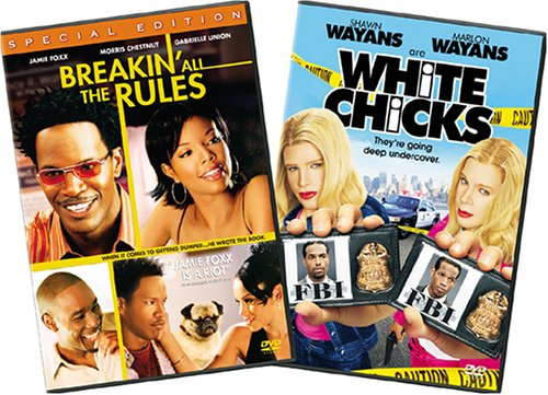 breakin-all-the-rules-special-edition-white-chicks-rated