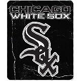 Chicago White Sox Fleece Blanket - The Northwest Company