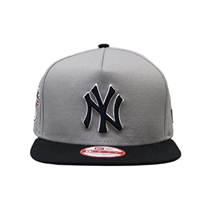 1c3b840f3cf8c New Era Gorras Originales Beisbol New York Yankees 9fifty  Amazon ...
