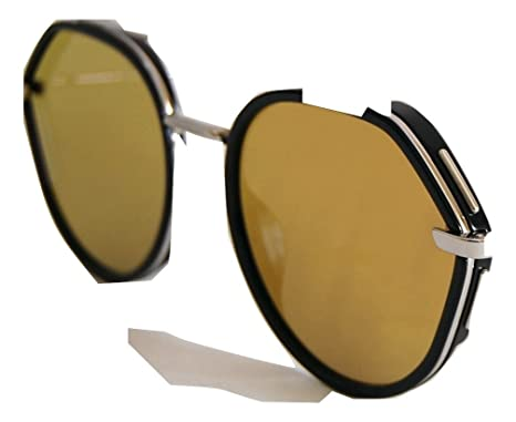 42698cd093 Image Unavailable. Image not available for. Color  DIOR HOMME DIOR 0219S  CSA BLACK PALLADIUM SUNGLASSES