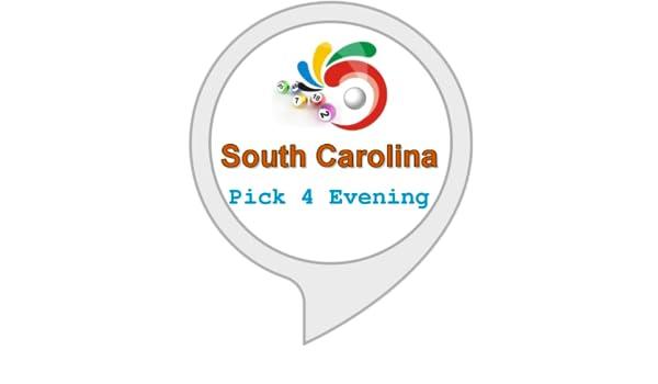 south carolina lottery pick 3 tuesday midday ▷▷ a c i
