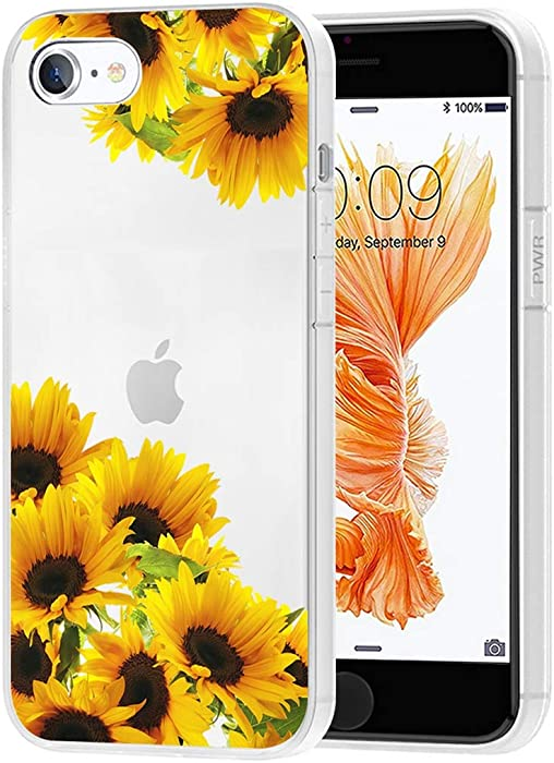 The Best Apple Soft Iphone 6S Plus Cover