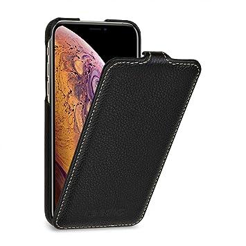 iphone xs coque etuit de protection