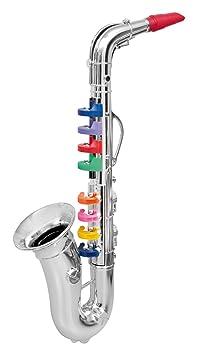 The 8 best saxophone under 100