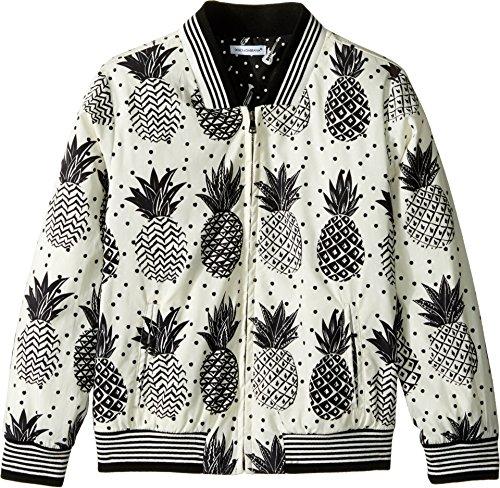 Dolce & Gabbana Cotton Coat - 2