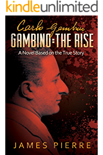 Blood and honor inside the scarfo mob the mafias most violent gambino the rise a novel based on the true story fandeluxe Images