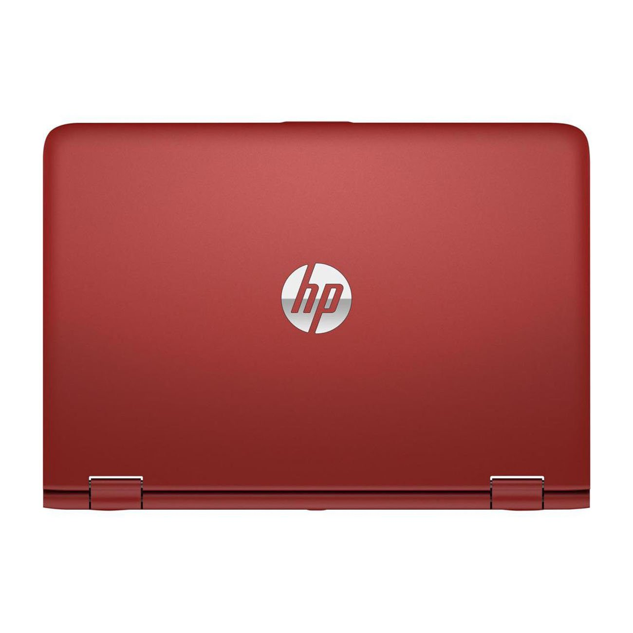 HP Pavilion 13-s121ds x360 13.3-inch Convertible Tablet PC i3-6100U 4GB 1TB by HP