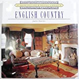 img - for Architecture and Design Library: English Country book / textbook / text book