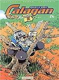 Calagan - rallye raid - tome 02 (Humour)