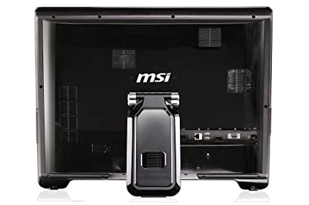 MSI Wind Top AE2281 Intel Management Engine Interface Driver FREE