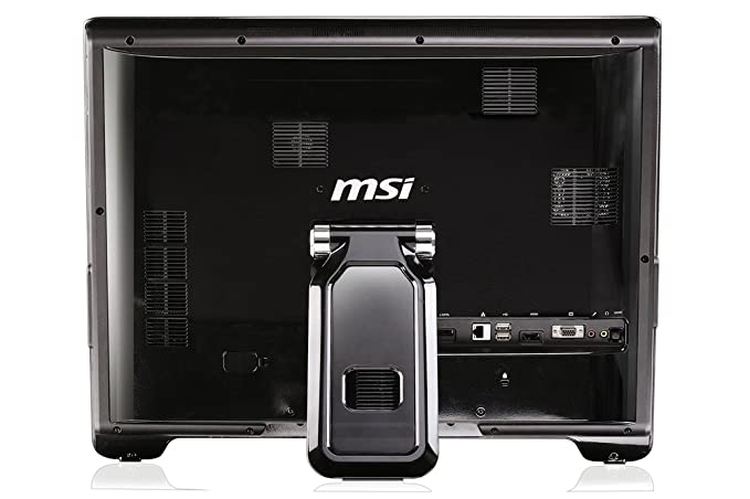 MSI WIND TOP AE2220 HI-FI REALTEK USB CARD READER DRIVERS FOR WINDOWS 8