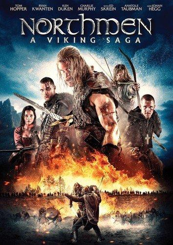 Northmen - A Viking Saga ()
