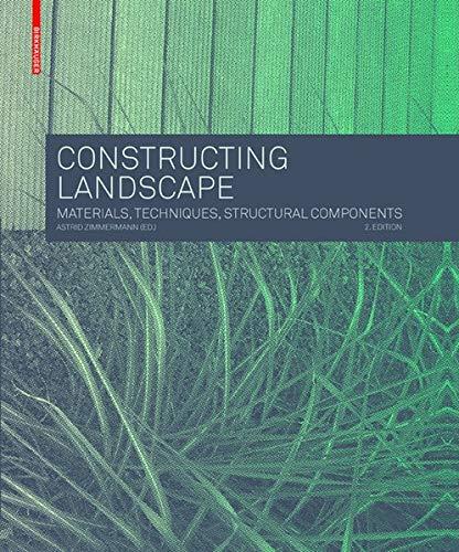 [D0wnl0ad] Constructing Landscape: Materials, Techniques, Structural Components [W.O.R.D]
