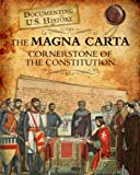 The Magna Carta, Roberta Baxter, 1432967657
