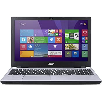 Acer Aspire V3-572G Intel USB 3.0 Driver for Windows 7