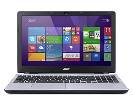 Acer Aspire V3-572 Intel Graphics Vista