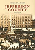 img - for Jefferson County (NY) (Images of America) book / textbook / text book