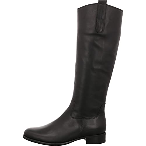 look out for sale retailer sale uk Gabor Ladies Knee Length Boots 91647: Amazon.co.uk: Shoes & Bags