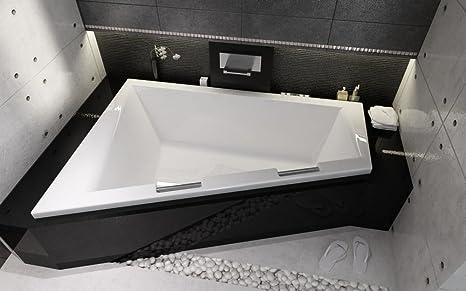 Vasca Da Bagno Acrilico Opinioni : Vasche da bagno