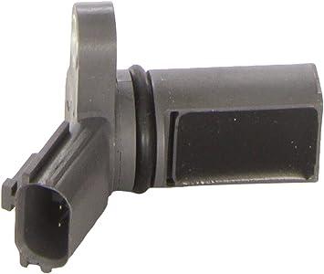 STANDARD Camshaft Position Sensor for 2000-2006 NISSAN SENTRA