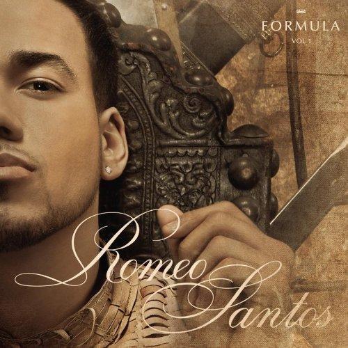 Formula Vol. 1 (Deluxe Edition with 5 Bonus Tracks & DVD)