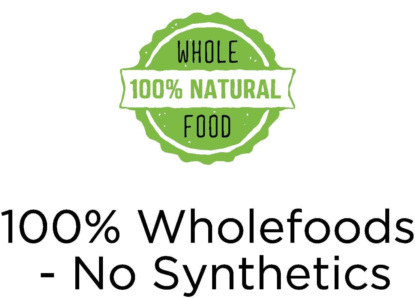 Best Verde Superfood 100% Natural Raw verduras Daily ...