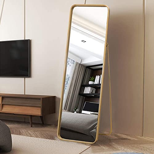 VINGLI Full Length Mirror
