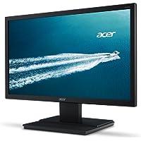 Monitor 24´´ LED ACER - FULL HD - HDMI - DVI - VGA- Vesa - V246HL