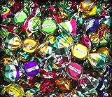 italian hard candy - Chipurnoi Glitterati Fruit & Berry 2lb