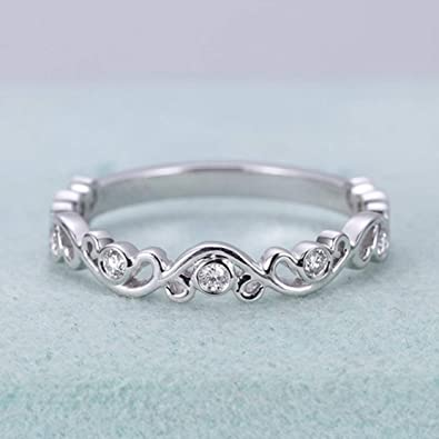 Buy Casey Functional Unique Personality Woman Simple Openwork