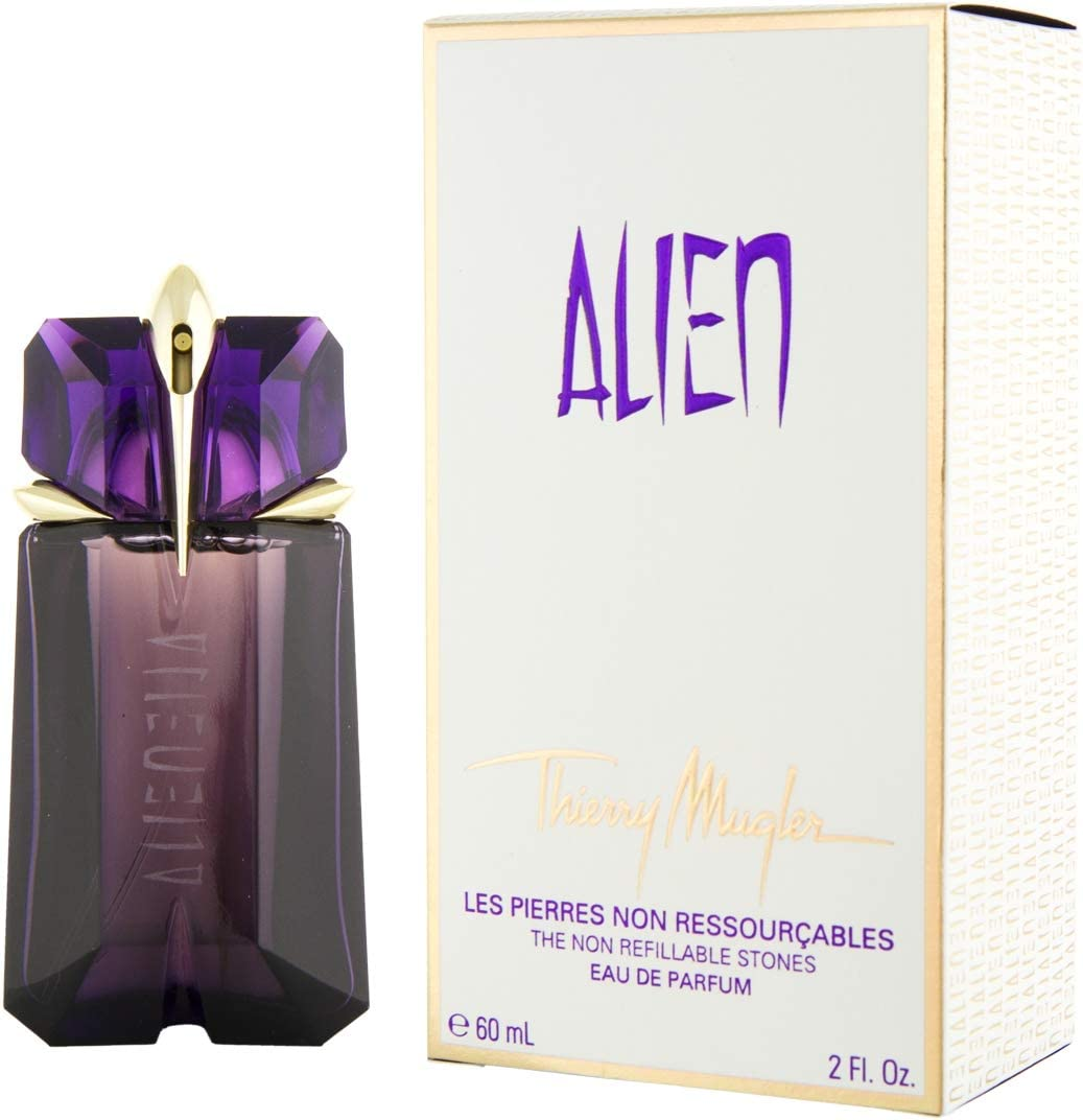 angel perfume 50ml john lewis