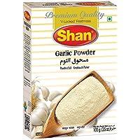 Shan Garlic Powder, 100 g