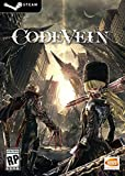 Code Vein [Online Game Code]