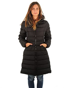 0ee1c839b Moncler Flammette Jacket: Amazon.co.uk: Sports & Outdoors
